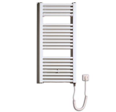 Thermal KD-E 450/ 960 - 230V Elektrický Koupelnový radiátor