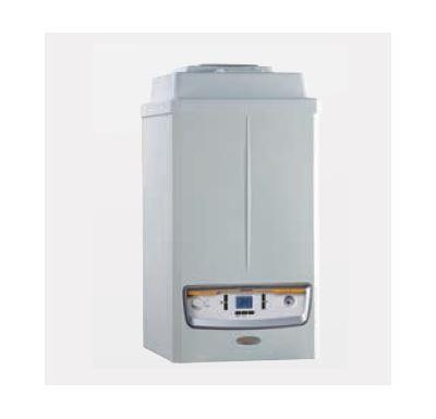 Immergas VICTRIX PRO 120 Kotel kondenzační