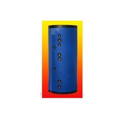 Quantum Q7  200 ZDV ohřívač vody nepřímotopný