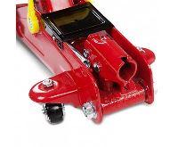 Road Star Hydraulický pojízdný hever 2t TA820012