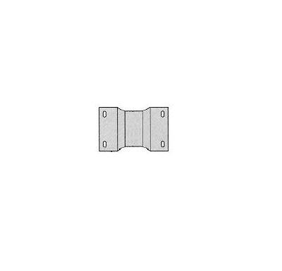Immergas Přechod z hadice na hadici 75 s těsněním