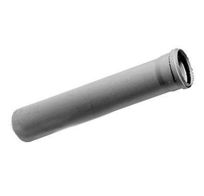 HTEM trubka DN125  1000mm