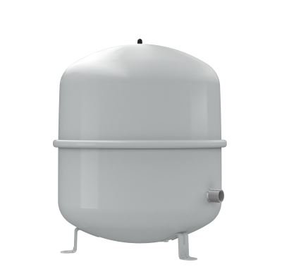 Reflex expanzní nádoba   NG 140/6 - 140l, 6 bar