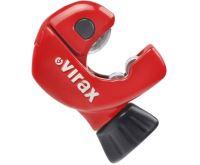 Virax řezák na Cu trubky 6-28 mm Mini