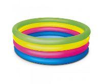 Bestway Bazén kruhový 157 x 46 cm Play Pool