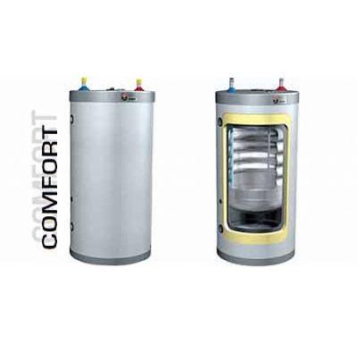 ACV Comfort 100 nepřímotopný ohřívač vody nerezový
