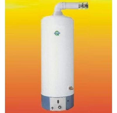 Quantum Q7  30 NODS ohřívač vody plynový
