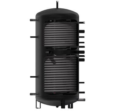 Dražice NADO 1000/ 35 v9 Akumulační nádrž | AKCE láhev značkového vína