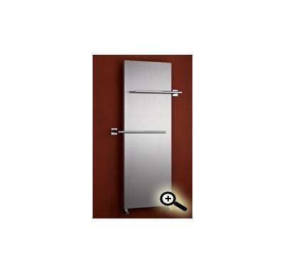 Koupelnový radiátor PMH PEGASUS PG5SS 608/1222