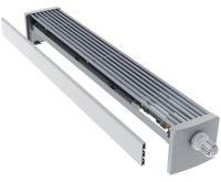 MINIB Samostatně stojící konvektor COIL-SP-0 1250mm