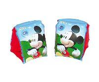 Bestway Nafukovací Disney výrobky motiv Mickey Mouse