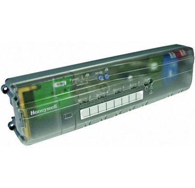 Honeywell EVOHOME HCE80R Regulátor podlahového vytápění