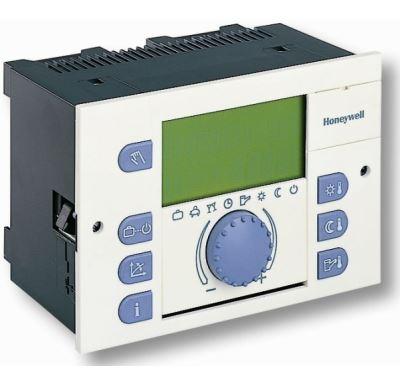 Honeywell  SMILE SDC7-21N ekvitermní regulátor