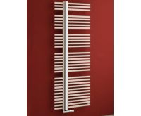 Koupelnový radiátor PMH KRONOS KR2BE 600/1182