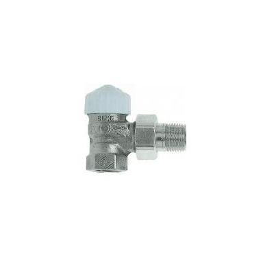 """Heimeier term.ventil V-EXAKT rohový DN 20 - 3/4"""""""