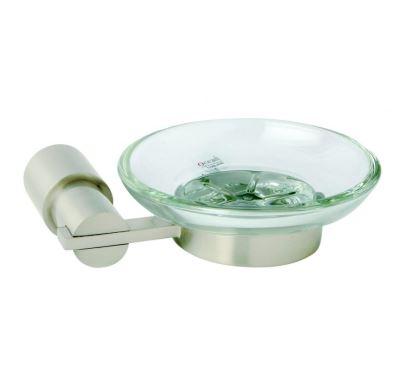 FARGO-mýdlenka skleněná-nikl/sklo