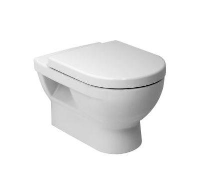 JIKA CUBITO WC závěsný