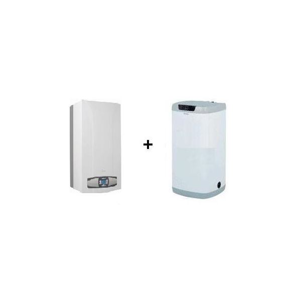 Baxi kotlov sestava luna 3 comfort fi 100 l for Manuale termostato luna in 20 fi