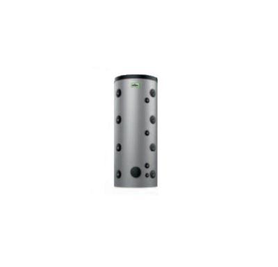 Reflex Storatherm HF 500/2 Akumulační nádrž s izolací