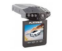 Platinium Kamera do auta HX-901