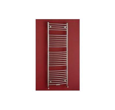 Koupelnový radiátor PMH DANBY D2MS 600/ 940