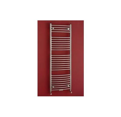 Koupelnový radiátor PMH DANBY D9SS 750/1640