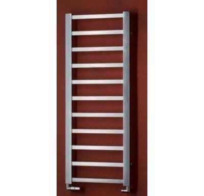Koupelnový radiátor PMH GALEON G4SS 600/1280