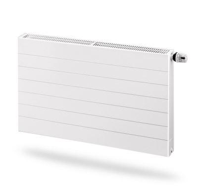 Radiátor RAMO VK 11-600/1600 - PURMO