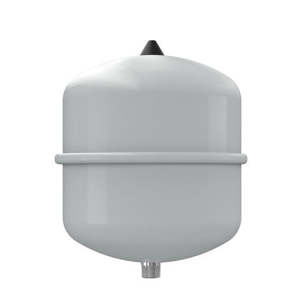 Расширительный бак Reflex NG 35 (6 bar/120 C,R3/4)