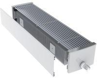 MINIB Nástěnný konvektor COIL-NW170  900 mm Bez ventilátoru