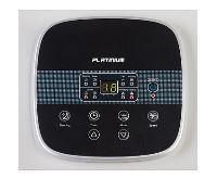 Platinium Mobilní klimatizace Komfort 3v1 YGP-20