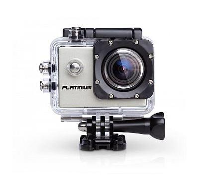 Platinium Kamera ActionPro AC-4000