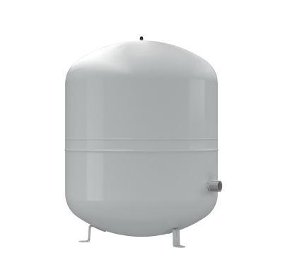 Reflex expanzní nádoba S 200/10 - 200l, 10 bar