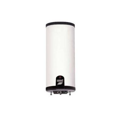 ACV SMART LINE SLEW 210 Nerezový ohřívač vody kombinovaný