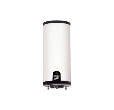 ACV SMART LINE EW 240 Nerezový ohřívač vody kombinovaný