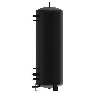 Dražice NAD  500 v2 Akumulační nádrž | AKCE láhev značkového vína