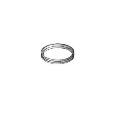 Thermona Těsnící kroužek O 100 mm , silikon