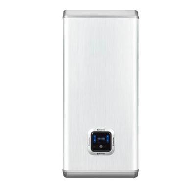 Ariston VELIS PLUS  80 Ohřívač vody elektrický