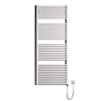 Thermal KD-E 750/1850 - 230V Elektrický Koupelnový radiátor