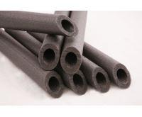 Mirelon Pro Izolace  15/ 6 mm | 1m