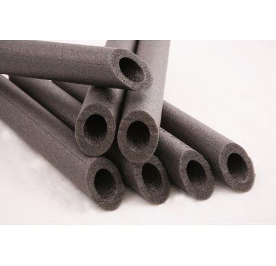 Mirelon Pro Izolace  35/ 9 mm   1m
