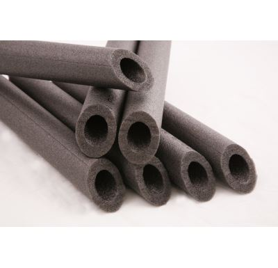 Mirelon Pro Izolace  40/ 9 mm | 1m