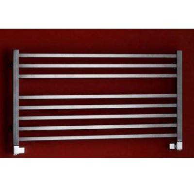 Koupelnový radiátor PMH AVENTO AVLSS 905/ 480
