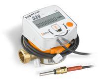 Sontex SUPERCAL 739 DN15 - 0,6m3 - 110mm měřič spotřeby tepla