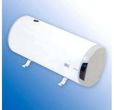 Dražice OKCEV 180 Ohřívač vody elektrický ležatý