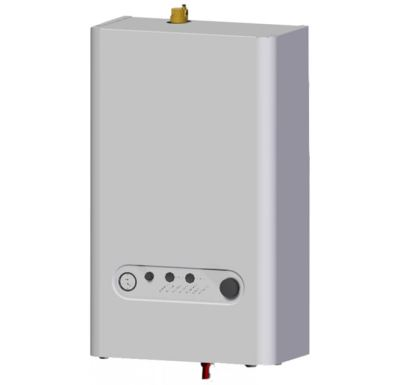 Slokov SL ELEKTRO 10 Elektrokotel