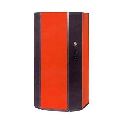 ACV JUMBO  800 nepřímotopný ohřívač vody nerezový