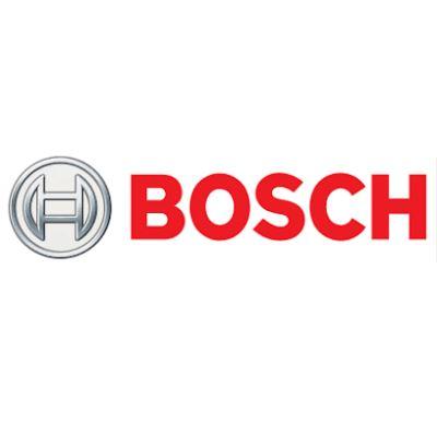 Bosch Tronic Blokovací termostat