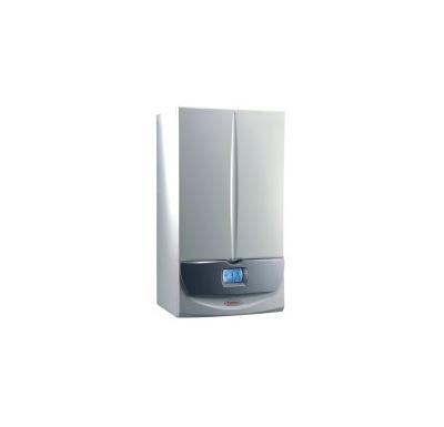 Immergas VICTRIX Superior 32 X 2 Erp Kotel kondenzační