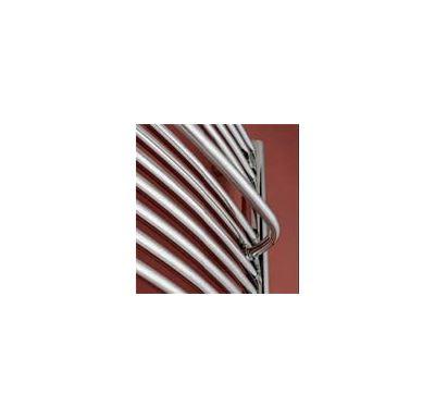 PMH Držák ručníků CHB3 - Chrom